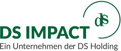 DS Impact GmbH